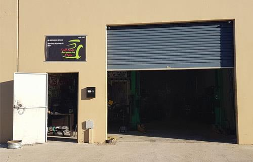 South Nowra Automotive and Tyres image