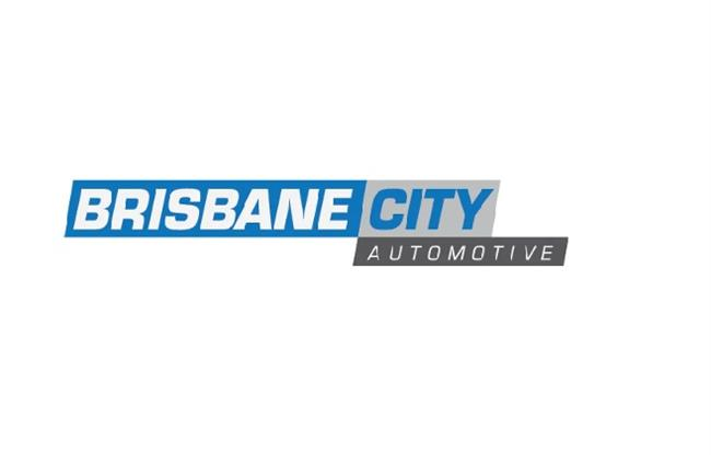 Brisbane City Automotive image