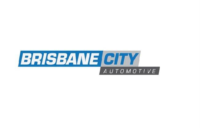 Brisbane City Automotive image
