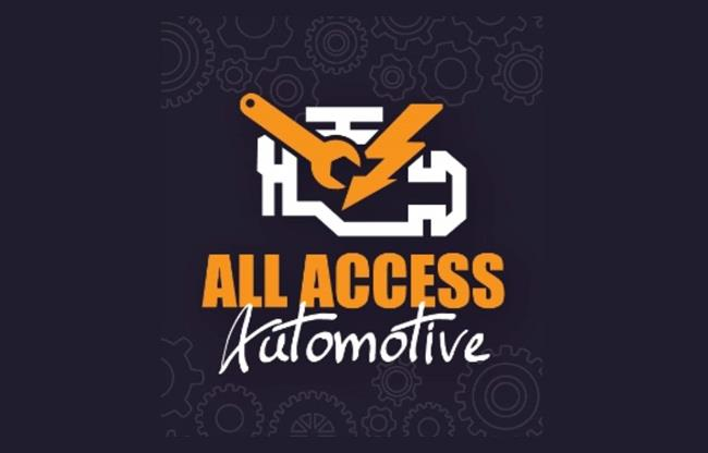 All Access Automotive image