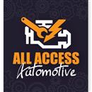 All Access Automotive profile image