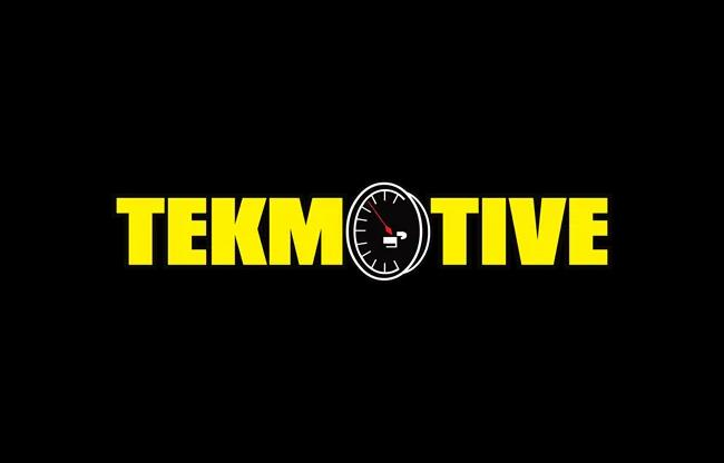 TekMotive image