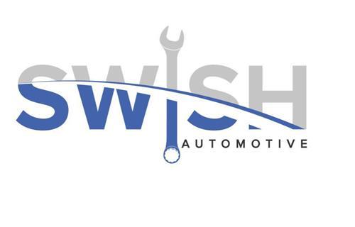 Swish Automotive image