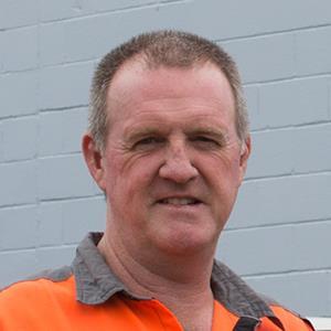 SVS Autocare Brisbane profile image