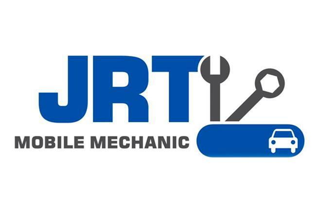 JRT Mobile Mechanic image