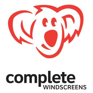 Complete Windscreens profile image