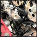 R2O Mobile Mechanics profile image