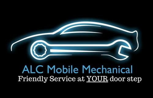 ALC Mobile Mechanical image