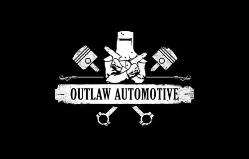 Outlaw Automotive image
