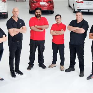 Cannon Motors profile image
