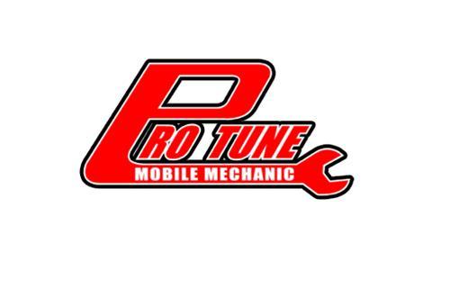 Pro Tune Mobile Mechanic image