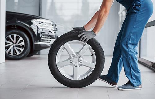 Altona A1 Auto Services image