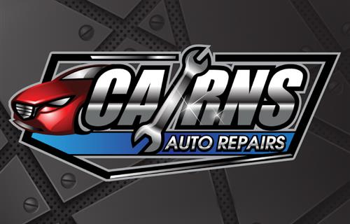 Cairns Auto Repairs image