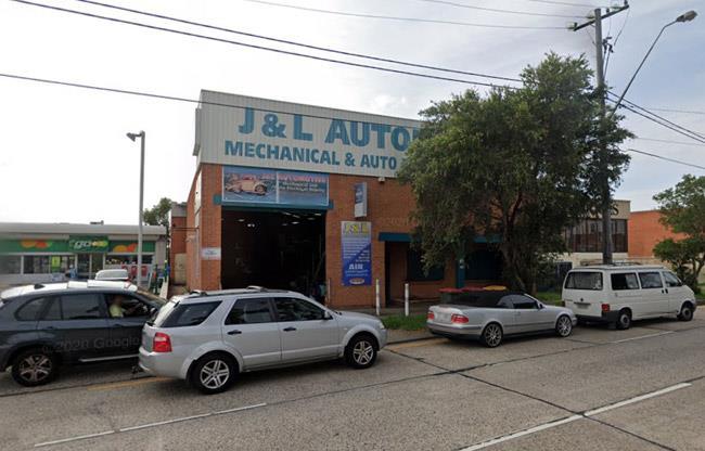 J & L Auto Electrics & Mechanical Repairs image