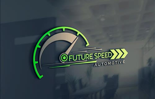 Future Speed Automotive image