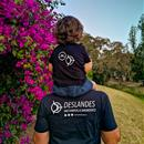 Deslandes Mechanical & Diagnostics profile image