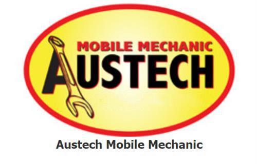 Austech Mobile Roadside Mechanic 24/7 image