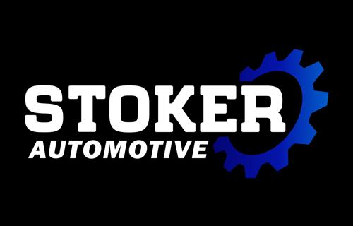 Stoker Automotive Mobile image