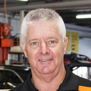 Coastbay Auto Service Centre profile image