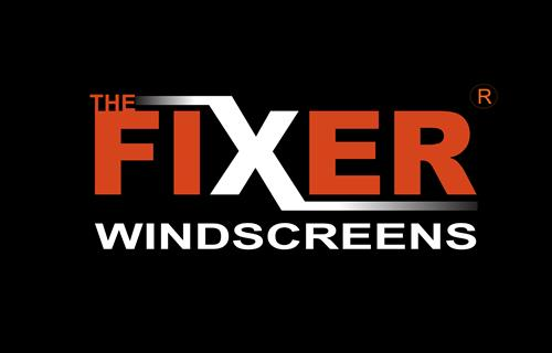 The Fixer Windscreens image