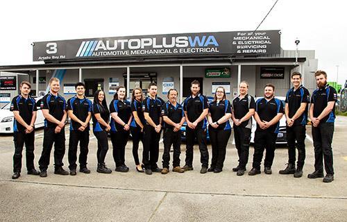 AutoplusWA image