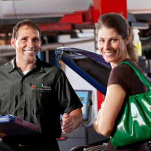 Autobahn Mechanical and Electrical Services Rockingham profile image