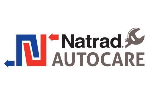 Penrose Automotive - Natrad Autocare image
