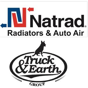 Natrad Beaudesert profile image