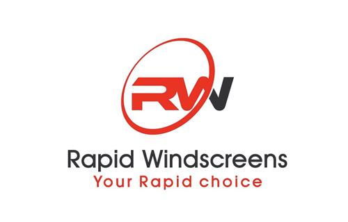 Rapid Windscreens image