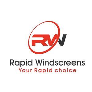 Rapid Windscreens profile image