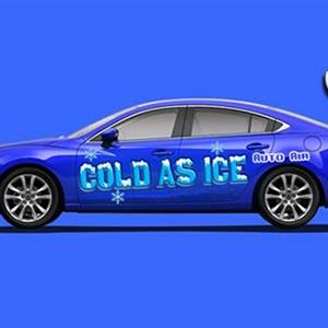 Cold As Ice Auto Air profile image