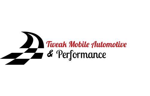 Tweak Mobile Automotive image