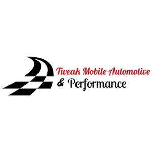 Tweak Mobile Automotive profile image