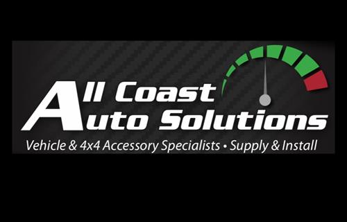All Coast Auto Solutions image