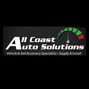 All Coast Auto Solutions profile image