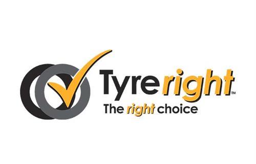 Tyreright Hervey Bay image