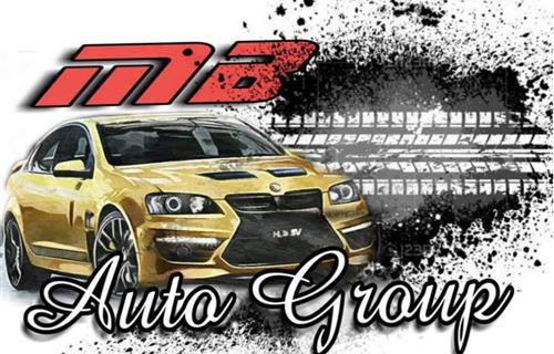 MB Auto Group image