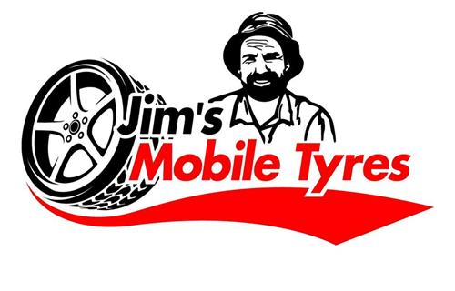 Jim's Mobile Tyres (Sunshine) image
