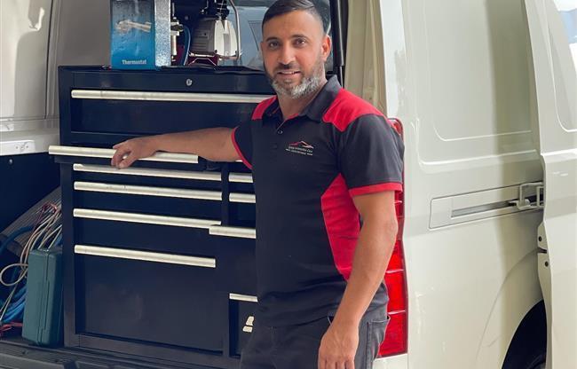 Sydney Automotive Care Mobile Mechanic image