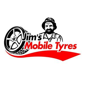 Jim's Mobile Tyres (Ringwood) profile image