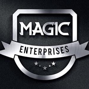 Magic Enterprises profile image