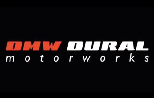 Dural Motorworks image