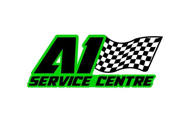 A1 Service Centre image