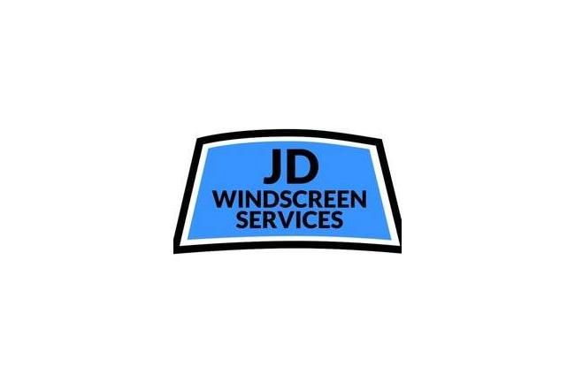 JD Windscreens Sydney image