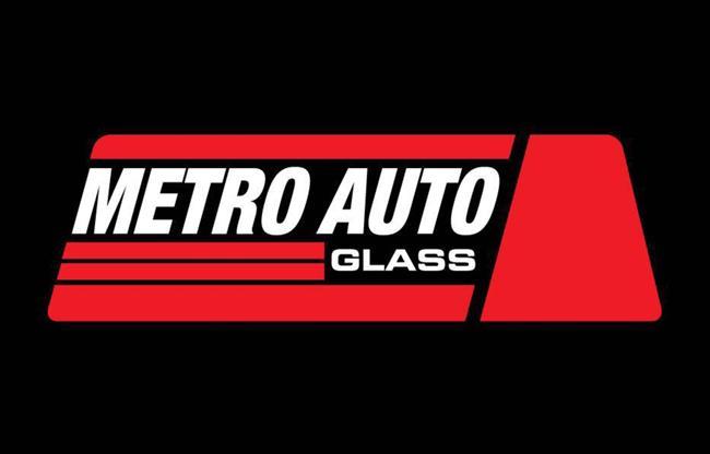 Metro Auto Glass image