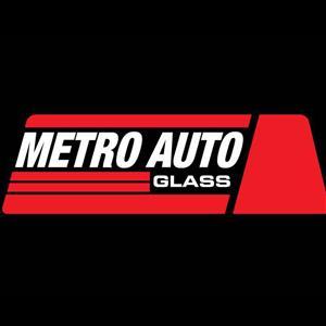 Metro Auto Glass profile image