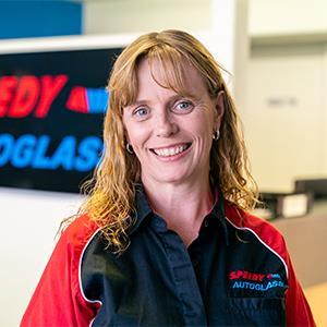 Speedy Autoglass Gold Coast profile image