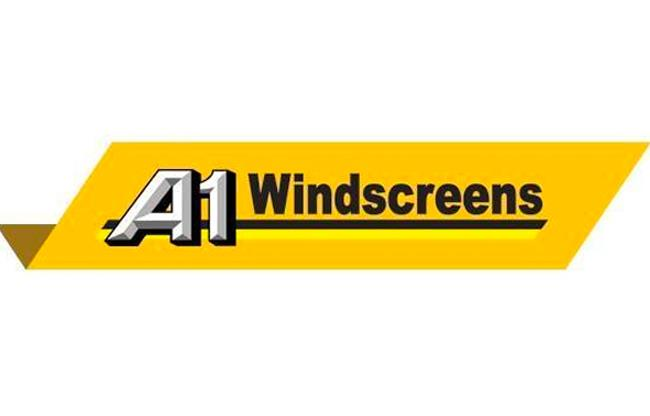 A1 Windscreens Pakenham image