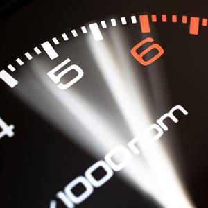 Mobile Automotive Solutions profile image