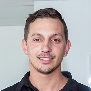 Maranello Auto Services profile image